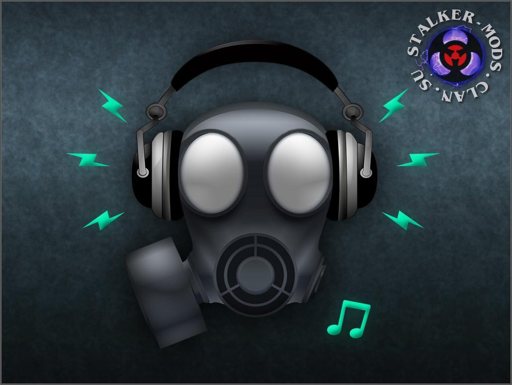 TRX Zone FM