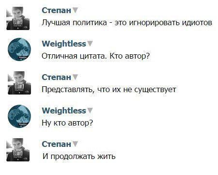 http://images.vfl.ru/ii/1512413130/37e330e1/19687621.jpg
