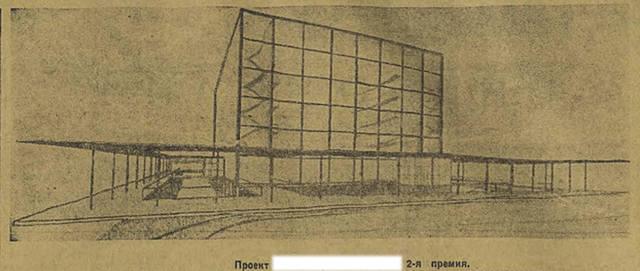 http://images.vfl.ru/ii/1512472125/37f5bffc/19694583_m.jpg
