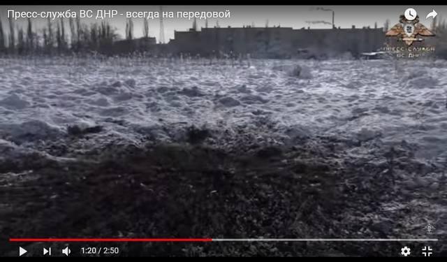 http://images.vfl.ru/ii/1512499577/2609d99c/19700324_m.jpg