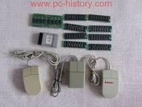 http://images.vfl.ru/ii/1512504086/d45639a7/19701264_s.jpg