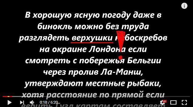 http://images.vfl.ru/ii/1512510241/53193260/19701944_m.jpg