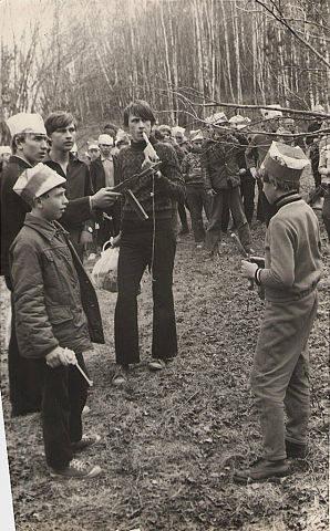 Зарница 19703989_m