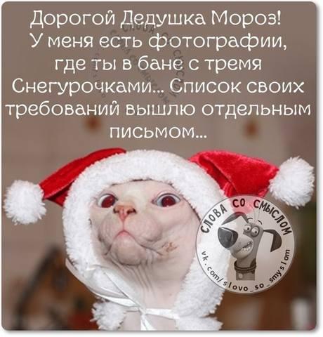 http://images.vfl.ru/ii/1512583900/11bbcf01/19712017_m.jpg