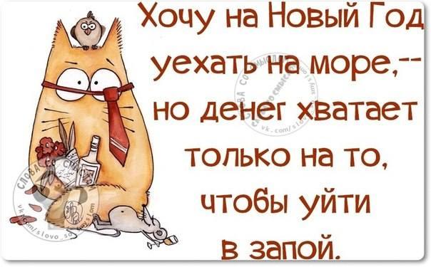 http://images.vfl.ru/ii/1512583900/ae79e215/19712018_m.jpg