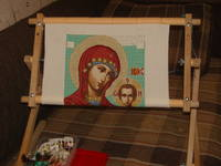 http://images.vfl.ru/ii/1512586777/5450e366/19712414_s.jpg