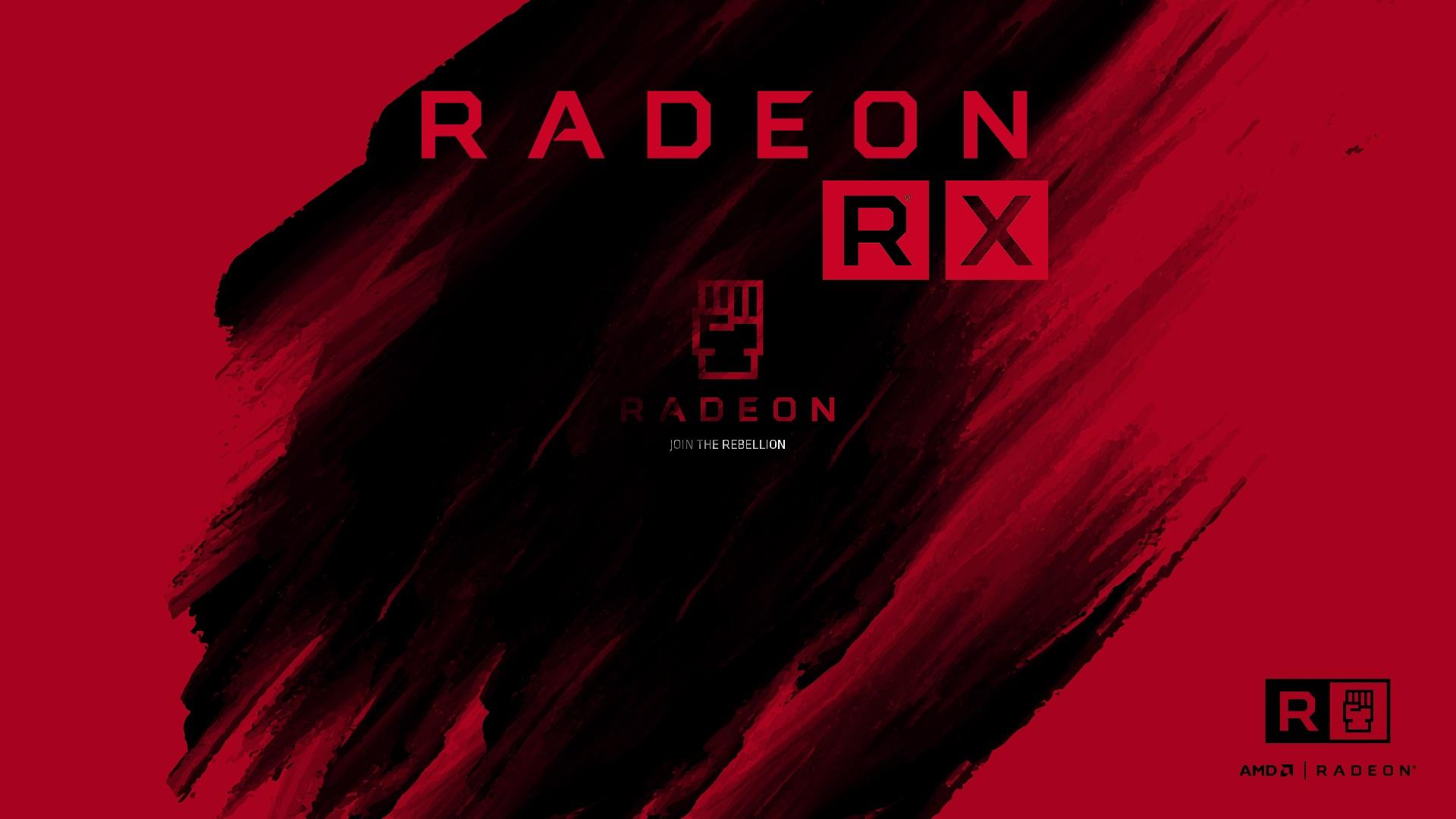AMD снизила характеристики видеокарт Radeon RX 560