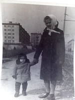 http://images.vfl.ru/ii/1512627580/6d7f1456/19715838_s.jpg