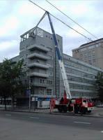 http://images.vfl.ru/ii/1512668850/f208700e/19724342_s.jpg