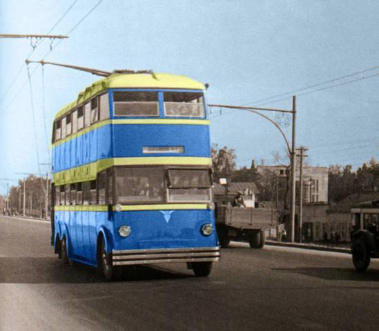Дизайн общественного транспорта 19724884_m