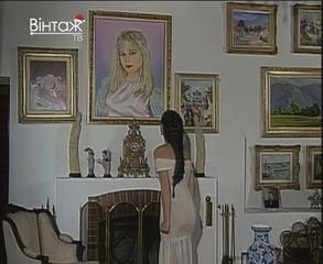 http://images.vfl.ru/ii/1512713721/c2aac5b6/19728425_m.jpg