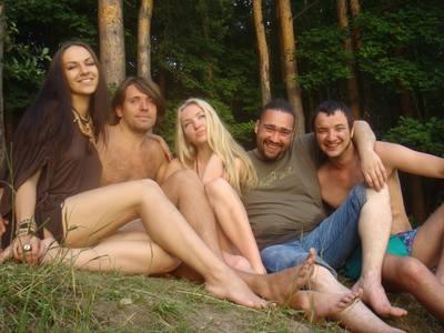 http://images.vfl.ru/ii/1512728999/ac79753d/19731463_m.jpg
