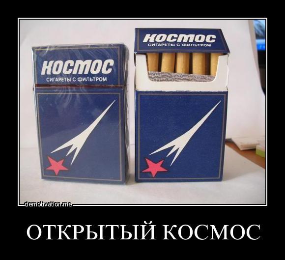 http://images.vfl.ru/ii/1512746520/500d64f2/19735272.jpg