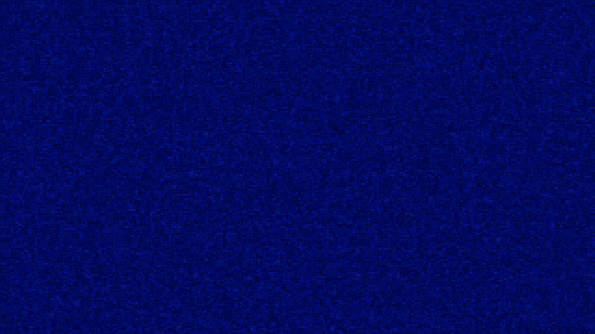 background AD blue2