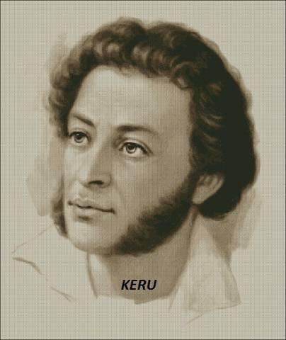 http://images.vfl.ru/ii/1512755489/79e2af06/19737307_m.jpg