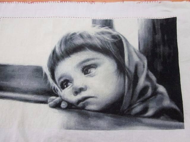 http://images.vfl.ru/ii/1512757247/c43b3915/19737659_m.jpg