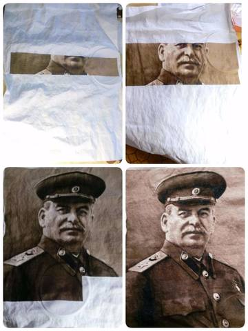 http://images.vfl.ru/ii/1512757656/e34a005d/19737716_m.jpg