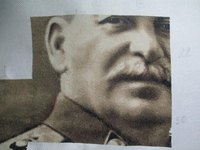 http://images.vfl.ru/ii/1512757731/986817d1/19737736_m.jpg