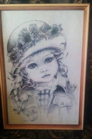 http://images.vfl.ru/ii/1512759014/34bcbfa4/19738070_m.jpg