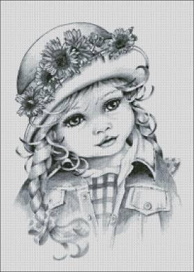 http://images.vfl.ru/ii/1512759014/d8627c9d/19738069_m.jpg