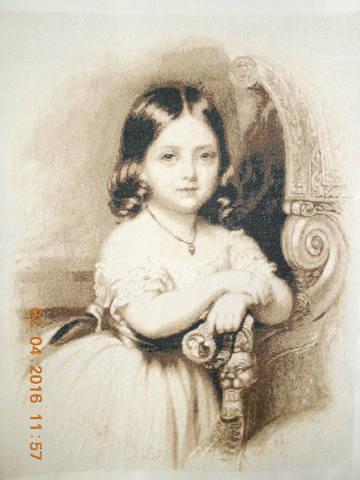 http://images.vfl.ru/ii/1512759488/257a058e/19738202_m.jpg