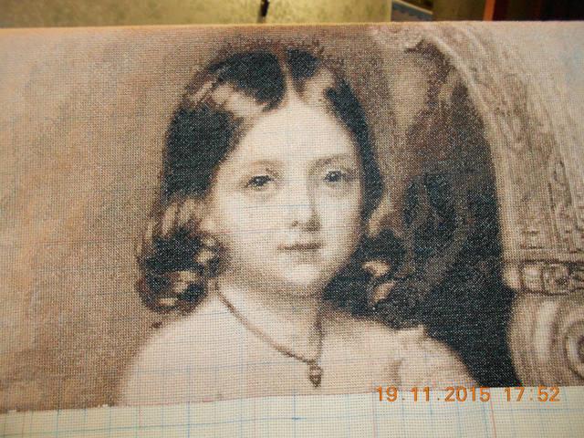 http://images.vfl.ru/ii/1512759488/c13a1d80/19738201_m.jpg