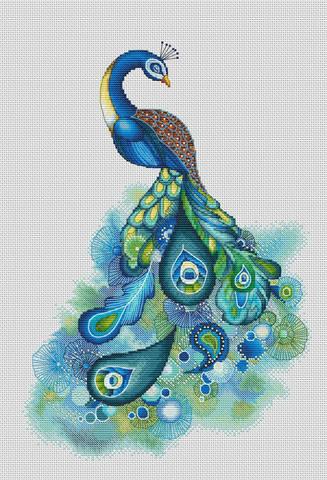 http://images.vfl.ru/ii/1512762811/4e327c5e/19739040_m.jpg