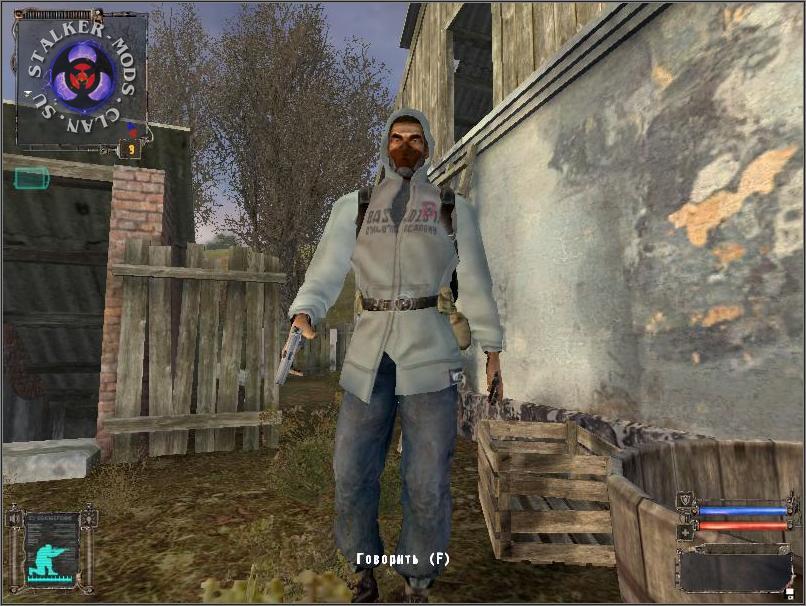 Модель бандита