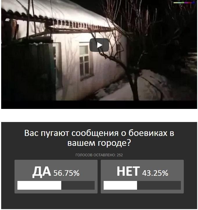 http://images.vfl.ru/ii/1512822949/25e197aa/19745651.jpg