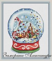 http://images.vfl.ru/ii/1512823152/ece0e26d/19745685_s.jpg