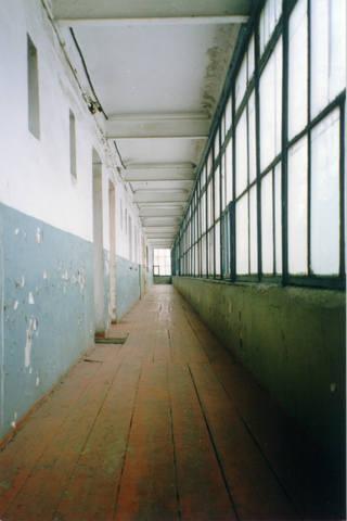 http://images.vfl.ru/ii/1512849773/25221a48/19751401_m.jpg