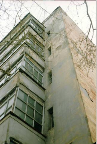http://images.vfl.ru/ii/1512849773/9cd5059e/19751402_m.jpg