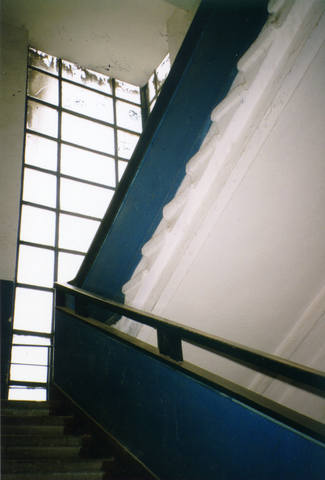http://images.vfl.ru/ii/1512849774/e706397d/19751404_m.jpg