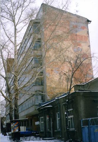 http://images.vfl.ru/ii/1512849896/b4acdcec/19751449_m.jpg
