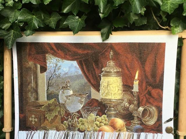 http://images.vfl.ru/ii/1512851337/c7a827cd/19751646_m.jpg