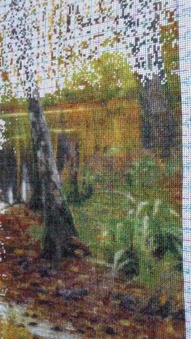 http://images.vfl.ru/ii/1512851633/bcb0a522/19751717_m.jpg