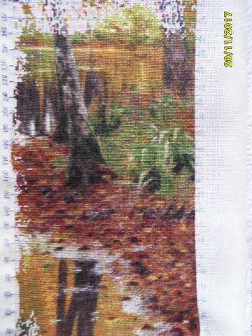 http://images.vfl.ru/ii/1512851633/e4a891fa/19751719_m.jpg