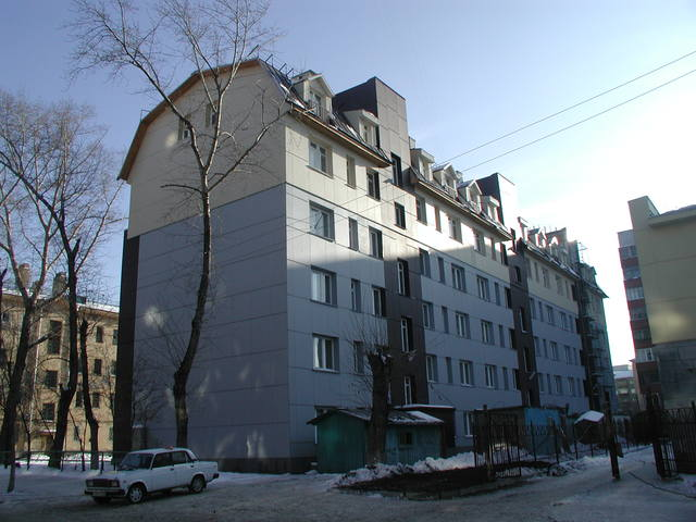 http://images.vfl.ru/ii/1512852285/5e533bb8/19751846_m.jpg