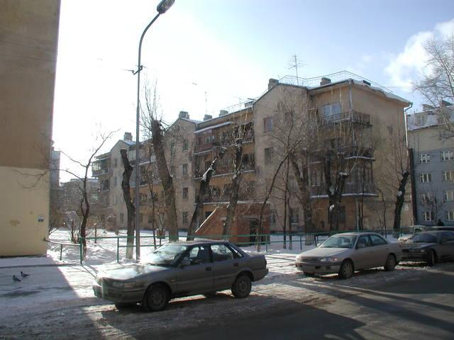 http://images.vfl.ru/ii/1512852285/7d89080e/19751845_m.jpg