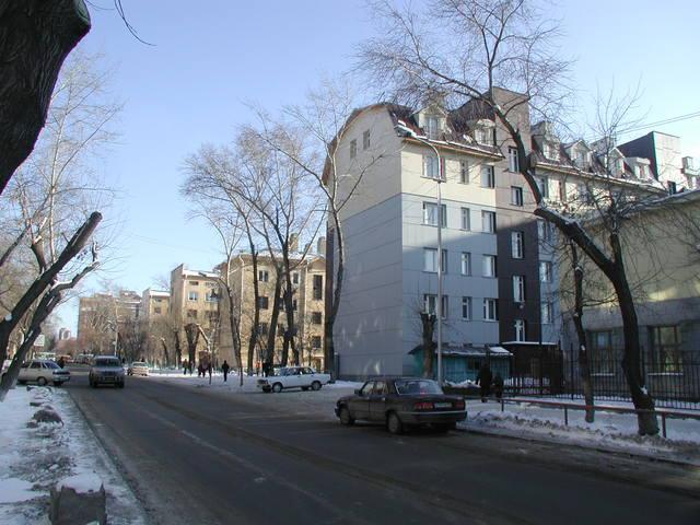 http://images.vfl.ru/ii/1512852285/e7751a28/19751847_m.jpg