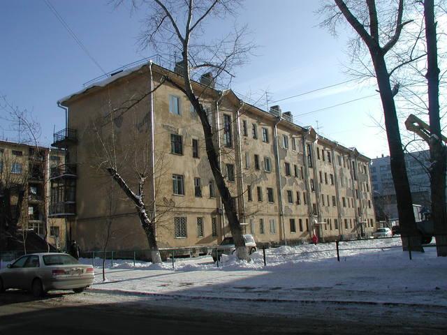 http://images.vfl.ru/ii/1512852285/f934c793/19751844_m.jpg