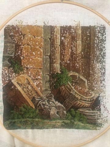 http://images.vfl.ru/ii/1512852804/02e496d0/19751979_m.jpg