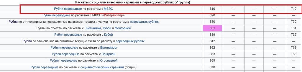 http://images.vfl.ru/ii/1512882648/552c4c04/19753349.jpg