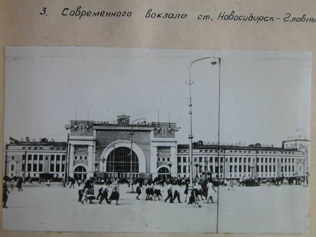 http://images.vfl.ru/ii/1512886490/37a1b12f/19753658_m.jpg