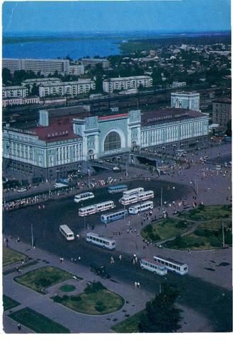 http://images.vfl.ru/ii/1512886491/3f5df456/19753663_m.jpg