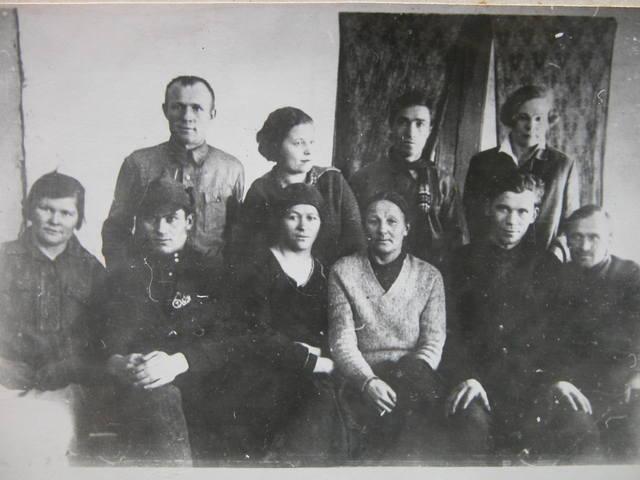http://images.vfl.ru/ii/1512891428/63505a29/19754186_m.jpg