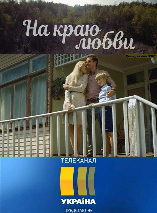 http//images.vfl.ru/ii/1512907078/da0c6406/19756721.jpg