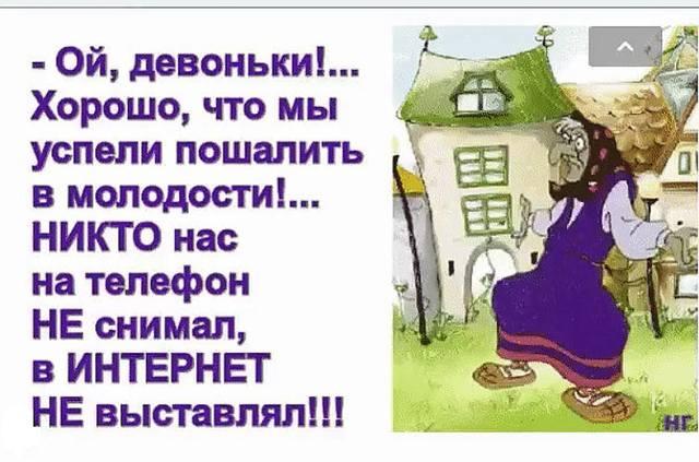 http://images.vfl.ru/ii/1512935298/2f883ac9/19762419_m.jpg