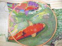 http://images.vfl.ru/ii/1512981895/f2bd37bb/19766357_s.jpg