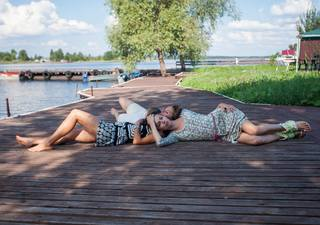 http://images.vfl.ru/ii/1513022005/ac8d4322/19773333_m.jpg